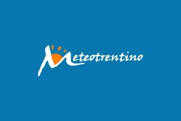 Meteo Trentino