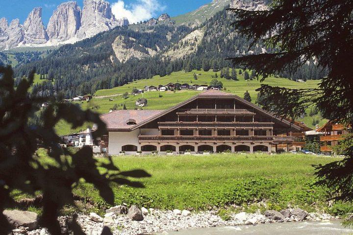 Park Hotel Rubino