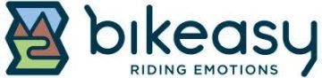Logo BikEasy