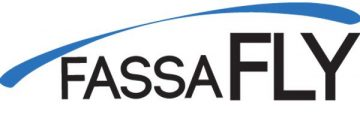 Logo Fassafly