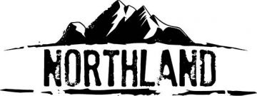 Logo Northland