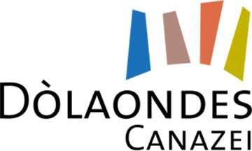 Logo Centro Acquatico Dòlaondes