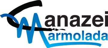 Logo Scuola Sci Canazei Marmolada