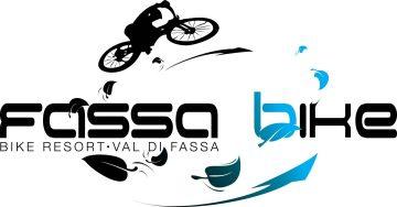 Logo Scuola di MTB Fassabike