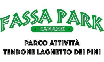 Logo Fassa Park