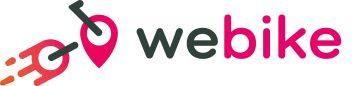 Logo Webike